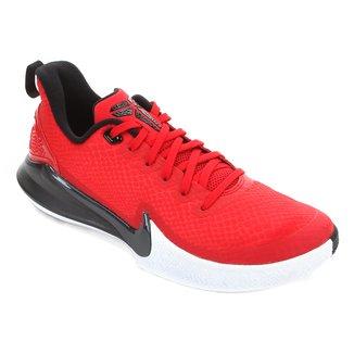 Tênis Nike Mamba Focus Masculino