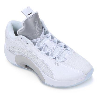 Tênis Nike NBA Air Jordan XXXV Low Masculino