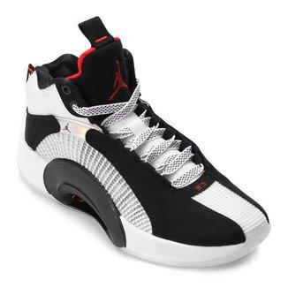 Tênis Nike NBA Air Jordan XXXV Masculino
