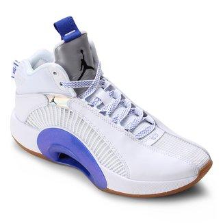 Tênis Nike NBA Air Jordan XXXV Sh Masculino