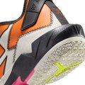 "Tênis Nike NBA Jordan ""Why Not"" Zer0.4 C Masculino"