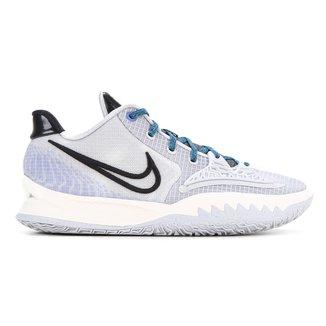 Tênis Nike NBA Kyrie Irving Low 4