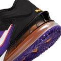 Tênis Nike NBA Lebron James XVIII Low