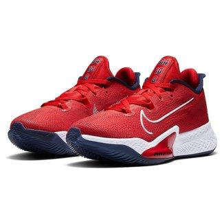 Tênis Nike Next Masculino