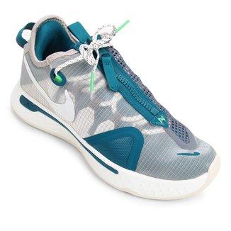 Tênis Nike Paul George 4 PCG Masculino