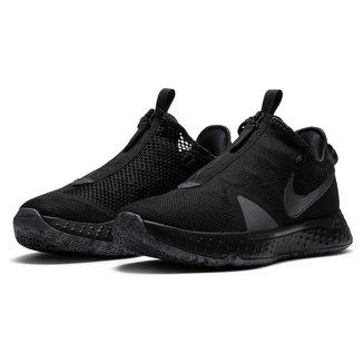 Tênis Nike PG 4 Masculino