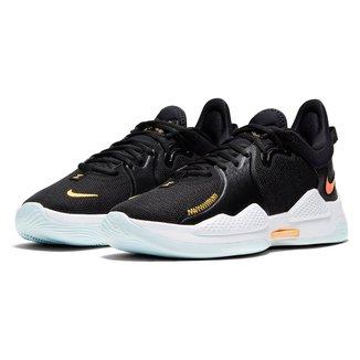 Tênis Nike PG 5