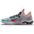 Tênis Nike Renew Elevate II