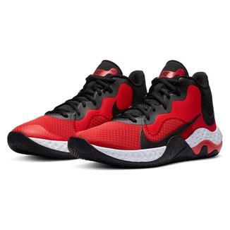 Tênis Nike Renew Elevate