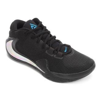 Tênis Nike Zoom Greek Freak 1 Masculino