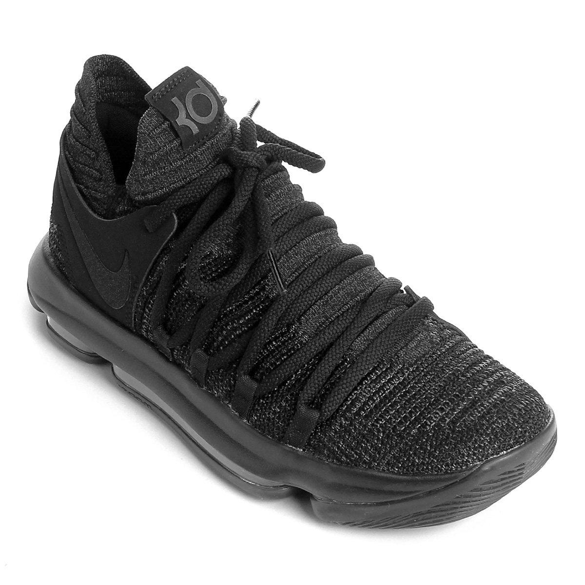 a92d67376add53 Tênis Nike Zoom KD 10 Masculino - Compre Agora