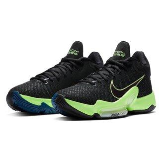 Tênis Nike Zoom Rize 2