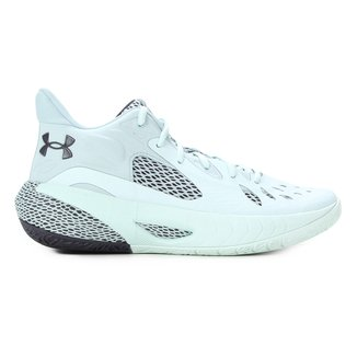 Tênis Under Armour Hvor Havoc 3