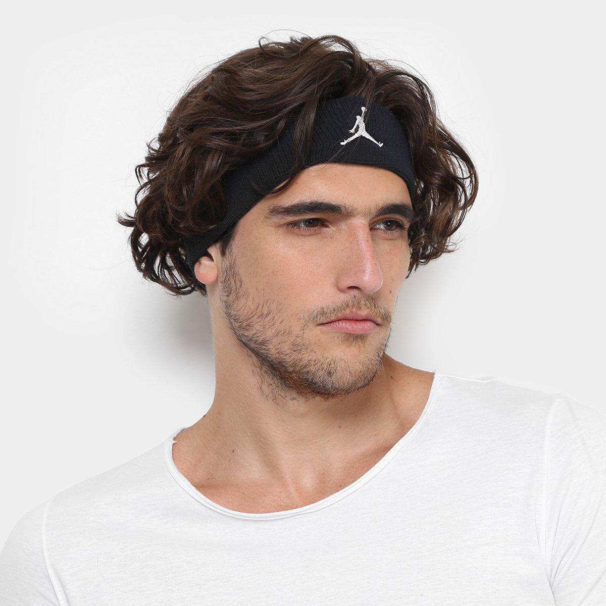 nike jordan headband